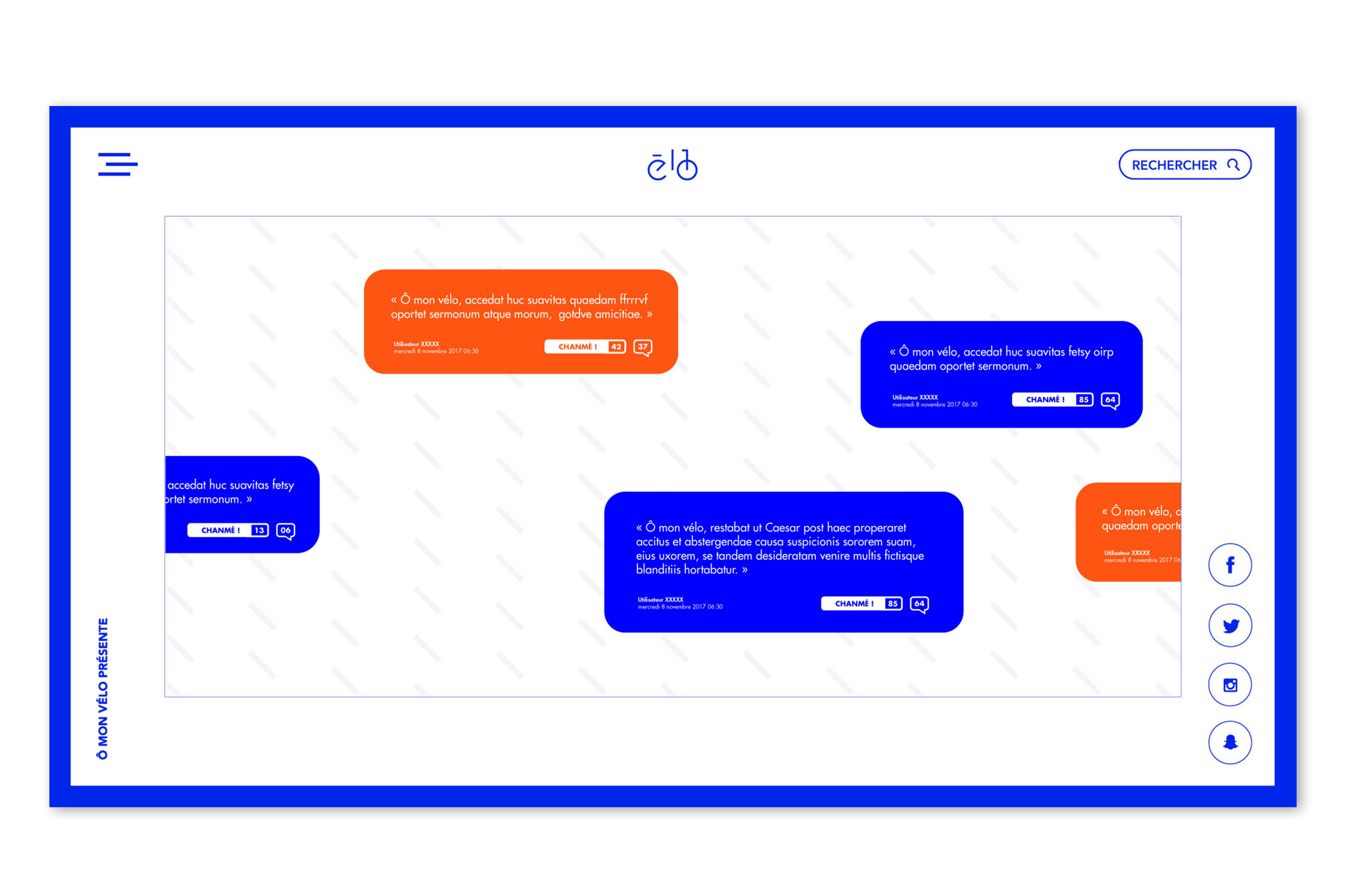 Interface-VDM