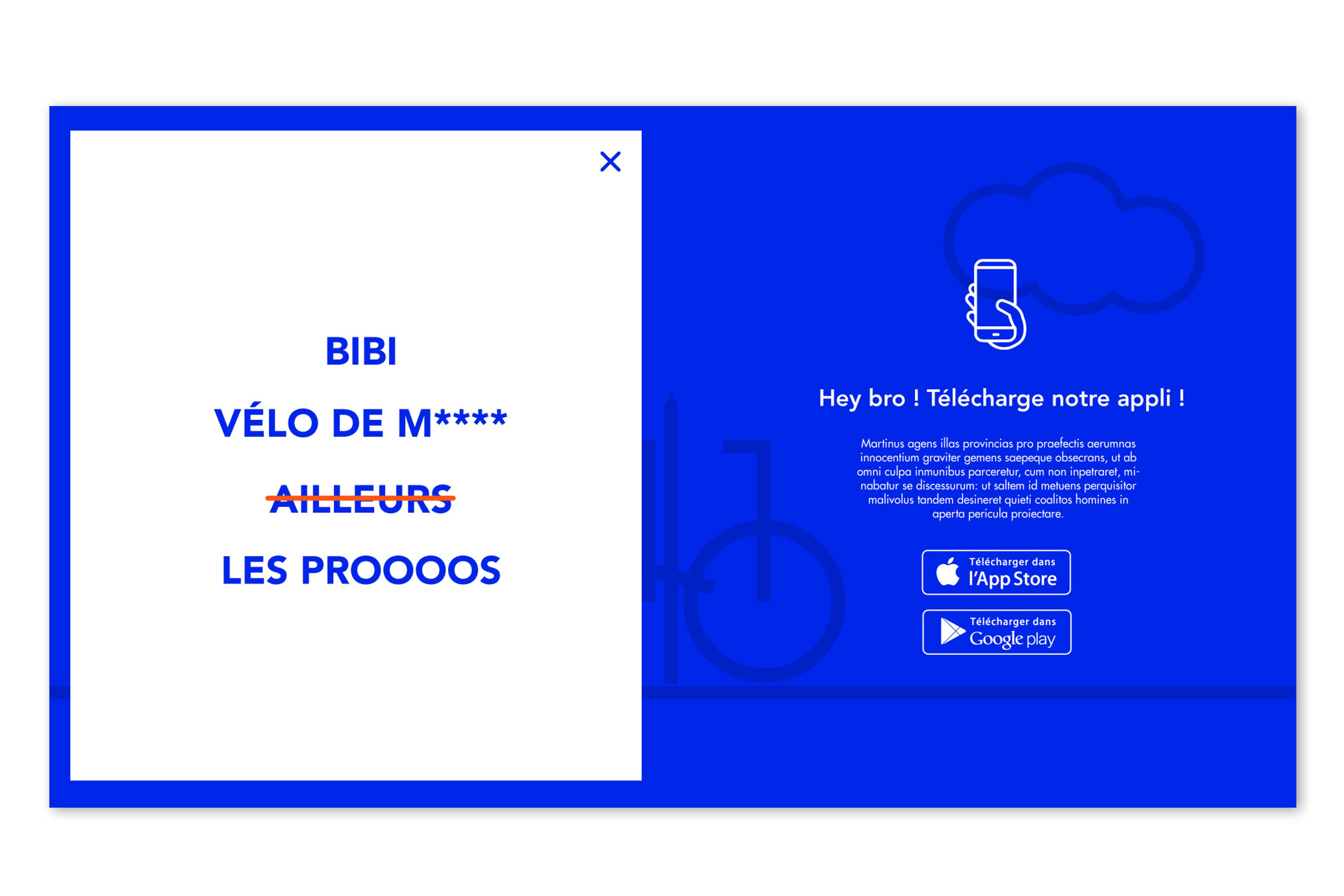 Interface-menu02