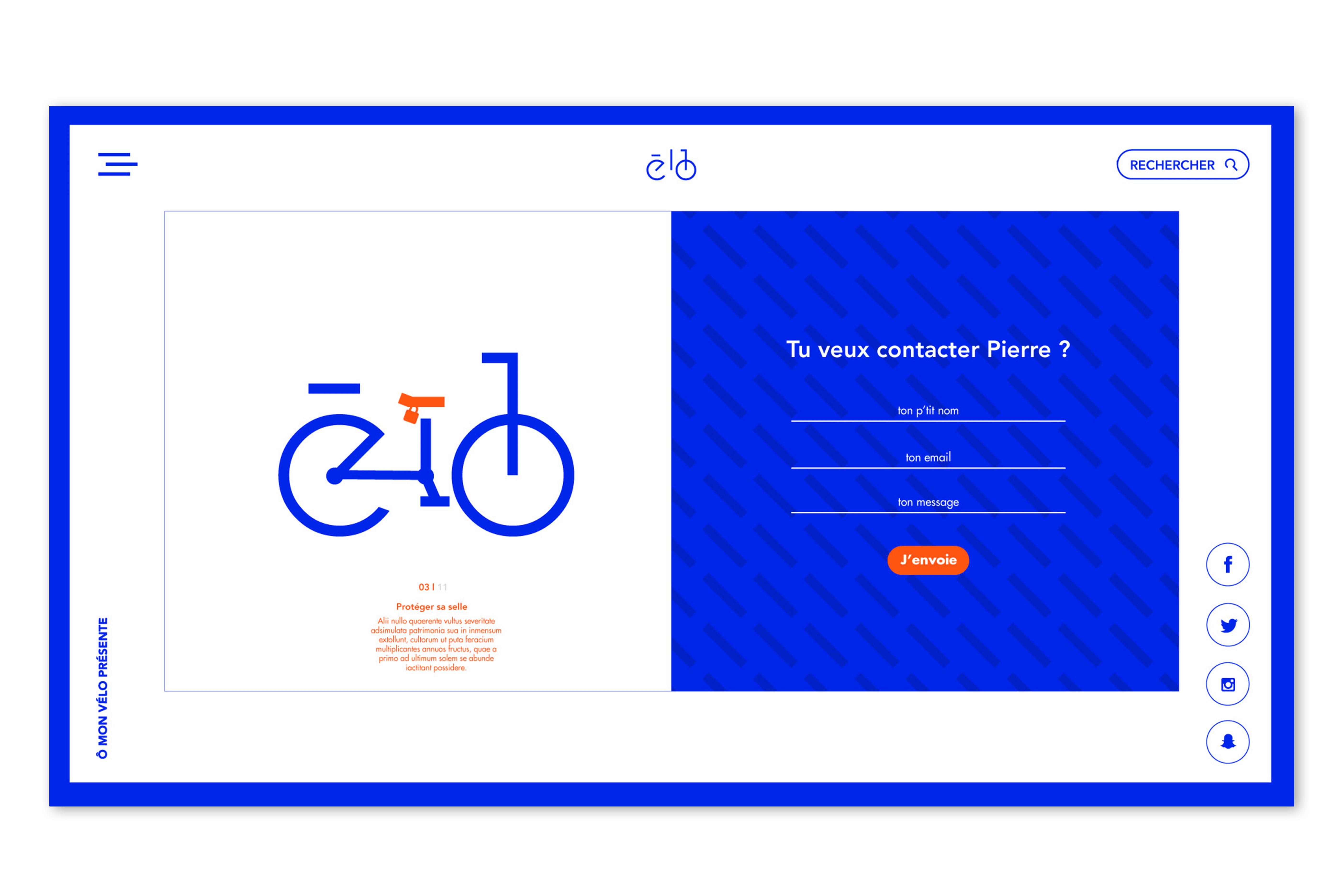 Interface-pro03