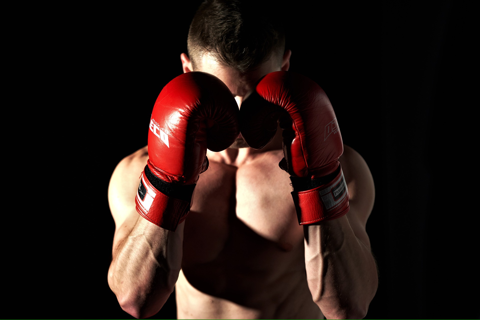 boxing-4677527_1920